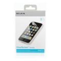 Belkin iPhone 4 ClearScreen Overlay 3in1 (F8Z678CW)