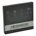 HTC BA S400 (1230 mAh)