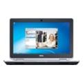 Dell Latitude E6330 (L016330104E-1)