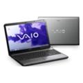 Sony VAIO SVE1511X1R/SI