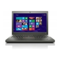 Lenovo ThinkPad X240 (20AL0002RT)