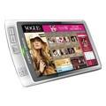 Smart Devices SmartQ7