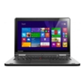 Lenovo ThinkPad Yoga (20CD00A200)