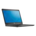 Dell Latitude E7440 (CA016LE74406EM)