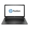 HP Pavilion 17-f006sr (G7Y06EA)
