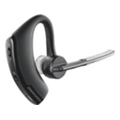 Plantronics Audio 920