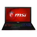 MSI GE60 2PE Apache Pro (GE602PE-847XUA)