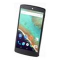Huawei Nexus 8