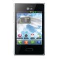 LG Optimus L3 Е400