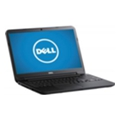 Dell Vostro 3558 (VAN15BDW1603_007_ubu)