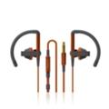 SoundMAGIC EH11