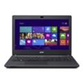 Acer Aspire ES1-411-C507 (NX.MRUAA.004)