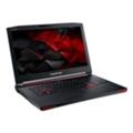 Acer Predator 17 G9-791-522F (NX.Q03EU.008)