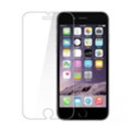 REMAX Apple iPhone 6 Plus Clear