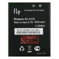 Fly BL4249 (950 mAh)