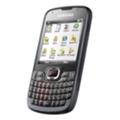 Samsung GT-B7330 OmniaPRO