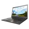 Lenovo ThinkPad T450s (20BW000DPB)