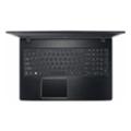 Acer Aspire E 15 E5-575G-39SQ (NX.GDZEU.040)