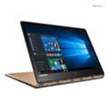 Lenovo Yoga 900-13 ISK2 (80UE007SUA) Gold