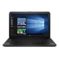 HP 15-ay013dx (X0S25UA)