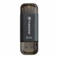 Transcend 32 GB JetDrive Go 300 TS32GJDG300K