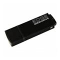 GoodRAM 32 GB Edge Black (UEG3-0320K0R11)