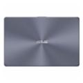 Asus VivoBook 15 X542UQ (X542UQ-DM0) Dark Grey