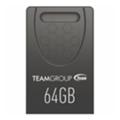 TEAM 64 GB C157 (TC157364GB01)