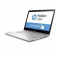 HP Pavilion x360 - 14-ba016nw(2LD52EA)
