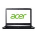 Acer Aspire 5 A515-51G-34G9 (NX.GPDEU.031)