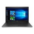 HP ProBook 430 G5 (1LR38AV_V1)