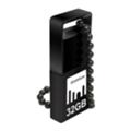 Strontium Nitro OTG 32 GB (SR32GBBOTG2Z)