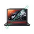Acer Nitro 5 AN515-51-72HL (NH.Q2QAA.002)