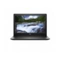 Dell Latitude 3590 (N017L359015EMEA)