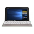 Asus Transformer Mini T103HAF Icicle Gold/Green (T103HAF-GR052T)