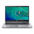 Acer Aspire 5 A515-52G-56X7 Silver (NX.H5REU.035)