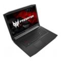 Acer Predator Helios 300 PH315-51 (NH.Q3FEU.028)
