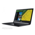Acer Aspire 5 A515-51G-57DS (NX.GPEEX.014)