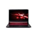Acer Nitro 5 AN517-51-784H (NH.Q9BAA.002)