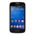 Samsung Galaxy Star Plus Duos