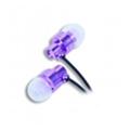 Gembird MP3-EP05