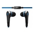 SMS Audio Street by 50 (In-Ear)