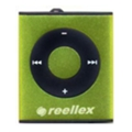 Reellex UP-26 2Gb