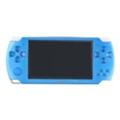 Gharte PSP S800 Blue