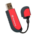 Transcend 16 GB JetFlash V70