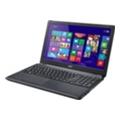 Acer Aspire E1-572G-34014G75Mnkk (NX.M8JEU.009)