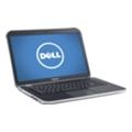 Dell Inspiron 7520 (7520Fi3632D8C1000BLsilver)