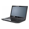Fujitsu Lifebook AH532 (AH532MPZB2RU)