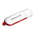 Silicon Power 16 GB LuxMini 320
