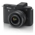 Nikon V1 10-30 Kit